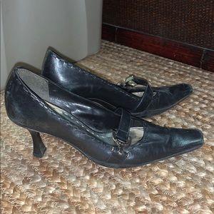 BCB Girl heels